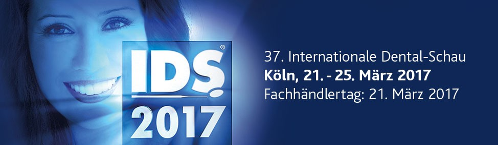 ids-2017-internationale-dental-schau-koeln