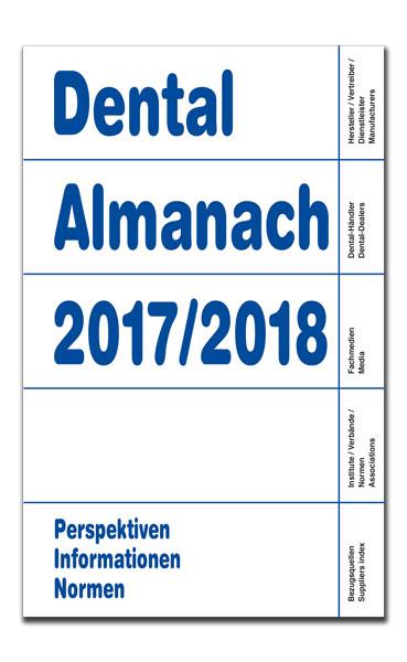 Dental Almanach